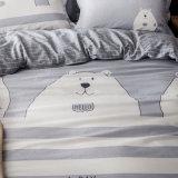 中国の製造者の卸売の安い綿の寝具の寝具