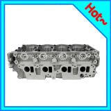 Culasse de véhicule de pièces d'auto pour Nissans Yd25 11040-5m300