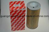 Filter van de lucht 17801-54100 voor Auto Toyota Hiace