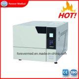 Automatischer Hochtemperatur-und Druck-schneller Sterilisator Yj-WECHSELSTROM 18biii