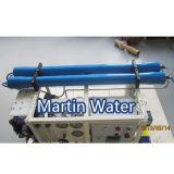 Meerwasser-Gerät