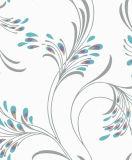 [A23-7ta3771] Korken-Tapeten-Ausgangsdekor des neuen Entwurfs-2016 moderner