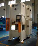 Машина давления 110 тонн Servo
