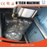 Полуавтоматическая машина выдувного формования расширительного бачка (UT-120)