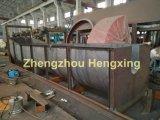 Processo minerale lavaggio/di arricchimento, classificatore ferroso della vite di spirale del metallo, classificatore della vite di alta qualità
