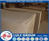 Luli usine plaine 18mm MDF avec une haute qualité