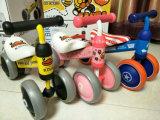 Enfants L'équilibre premier Mini moto
