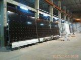 Ygm2500絶縁のガラスシーリングロボット+絶縁のガラス生産ライン