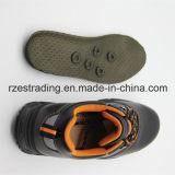 De Schoenen van de veiligheid met GB12011--2009