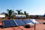 Projekt-Vakuumgefäß-Niederdruck-Solarwarmwasserbereiter