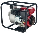 40mm (2.5HP 1.5INCH) /l'essence de la pompe à eau/wp15b