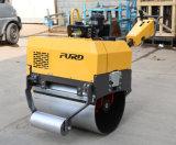 공장 공급 단 하나 드럼 진동하는 도로 롤러 (FYL-750)