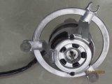 برادة هواء مكيّف مطبخ غطاء تبريد جزء [دك] محرك كثّ مكشوف