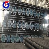 Tubo dell'acciaio legato di ASTM A213 T9