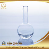Y-Methacryloxypropyltrimethoxysilane 2530-85-0