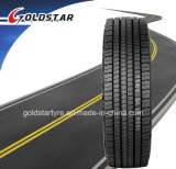 Sale Rubber Radial Truck Tire 245/70r17.5