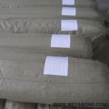 Landbouw het Opleveren HDPE AntiInsect Netto met Gestabiliseerd UV