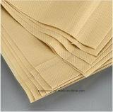 현대 간단한 옷장 가구 직물 접히는 피복 병동 저장 회의 특대 증강 조합 간단한 옷장 (FW-25B)