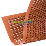 Маслостойкий резиновый коврик/Кухня резиновый коврик/красочные Установите противоскользящие резиновые пол/Anti-Static резиновый коврик/крытый резиновый напольный