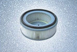 La venta caliente 0.75-20kw Vacuum Cleaner Industrial