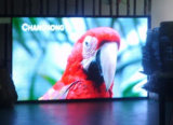 Pantalla LED para interiores de P5 a todo color