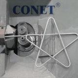 Piegatrice della staffa di Conet con il prezzo di fabbrica