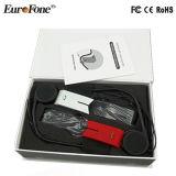 A melhor qualidade Fdc-03 e o intercomunicador o mais barato de Bluetooth da motocicleta