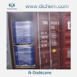 N-Dodecane C12h26 с лучшим соотношением цена производителя