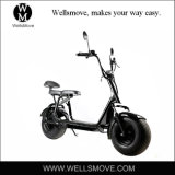 самокат большого колеса 1000W Citicoco/Seev/Wolf/Scrooser электрический/мотоцикл Harley электрический