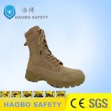 заводская цена натуральная кожа военной безопасности джунглей ботинки и пустынных обувь