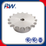 C45 Staal Martin Sprocket (35)