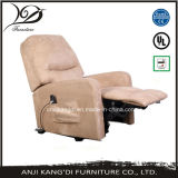 Kd-LC7041 2016 Lift Recliner Chair/Electrical Recliner/Rise e Recliner Chair/Massage Lift Chair