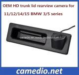Taigate manejar la cámara de visión trasera para BMW 3 /5 Seres X5 X6
