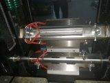 Machines à emballer de scellage horizontales de sucrerie de maxillaires de qualité 3