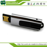 Business Gift Item 32GB USB Disk