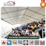 De Tribunes van de Tent van de tribune voor de Gebeurtenis van Sporten voor Verkoop