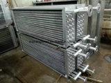 Neuer Bedingung-Abhitzeverwertungs-Dampf-Generator