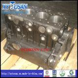 Cylinder brandnew Block para Perkins 4.236 Amc909005 Zz50226