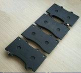 Zapatas de freno de calidad superior para la patrulla D10601lb2a D1748 de Nissan