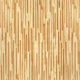 Baumaterial-Fußboden-Fliese, Porzellan-Fliese, Linestone Serie glasig-glänzende Fußboden-Fliese-rustikale Fliese 600*600mm