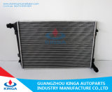 Car Radiator Manufacturer Volkswangen 2005 Passat Jetta Mt 26mm Thickness