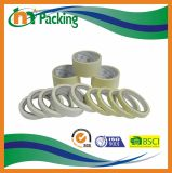 Высокотемпературные ленты для маскировки бумаги Crepe Professtional сопротивления