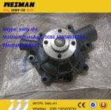 Pomp van het Water van Sdlg 12159770 voor Dieselmotor Deutz