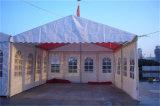 作業党テントの屋上Carportのための屋外グループのイベントのテント