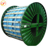 Различные типы силовой кабель изоляции XLPE и PVC