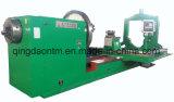 Tubo economico di alta qualità che filetta il tornio di CNC (CG6163)