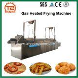 熱される産業ガス販売のための機械を揚げる