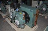 Unità di condensazione del compressore di pistone della cella frigorifera