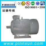 Grande Remise trois phase moteur 90kw 110 kw