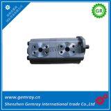Hauptpumpe 23A-60-11301 für Teile Gd510r-1